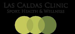 Las_Caldas_clinic_sport_health_wellness_sinfondo