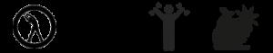 fila-iconos