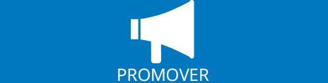 icono-promover