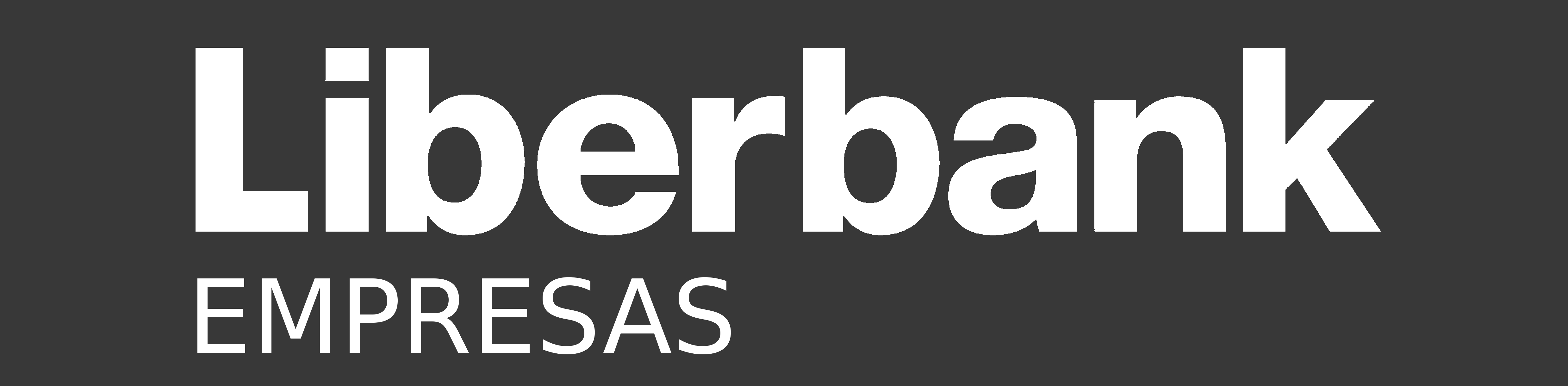 liberbank-patrocinio-fade-saludable