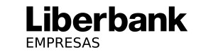 liberbank3
