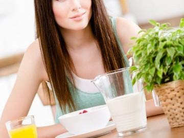 7 alimentos útiles para saciar tu hambre