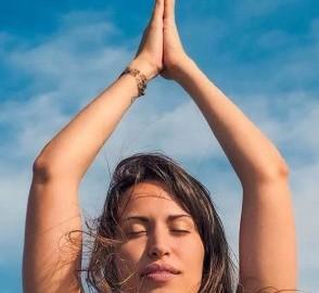 Estrés y ejercicio físico. Descubre los beneficios.