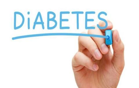 DIABETES-FADE-SALUDABLE