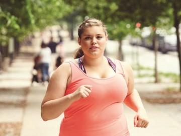 Gordos y sanos ¿ es posible ?