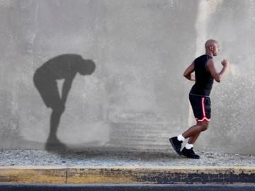 ¿Cómo detectar el sobre-entrenamiento?