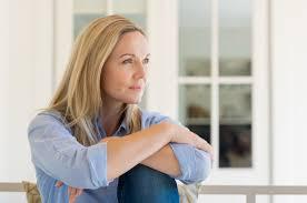 Consejos de alimentación para la menopausia