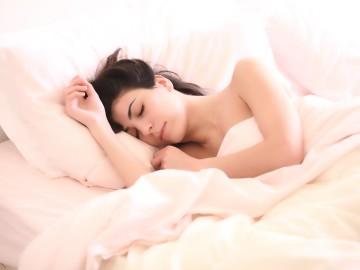 Seis consecuencias de no dormir lo suficiente
