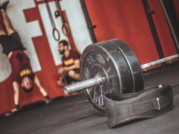 Por qué es mejor realizar ejercicio físico por las mañanas