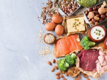 Falsos mitos en alimentación, aprende a distinguirlos