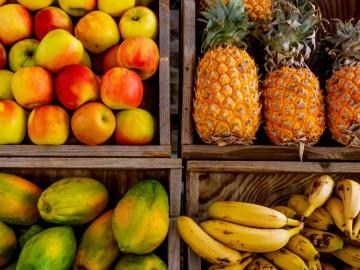 Esto es todo lo que necesitas saber sobre la fruta