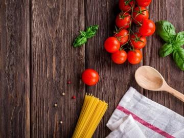 10 pautas para alimentarte durante el confinamiento