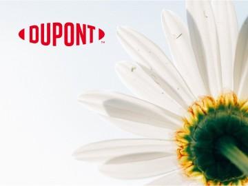 DuPont nos ayuda a diferenciar los síntomas y a evitar falsas alarmas