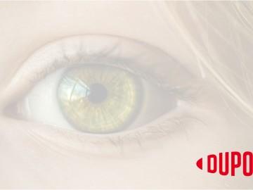 Prevención de la fatiga visual, cuida tus ojos con DuPont