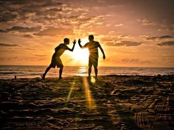 10 consejos para protegerte del sol 🌞