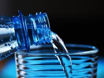 En verano, mantente hidratad@ 💧