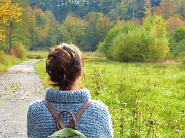 Cuidando nuestra mente-plantea tus dudas generales