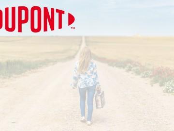 Beneficios de Caminar🚶🏼♀️🚶🏼. DuPont presenta el siguiente contenido: