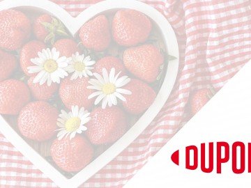 17 de mayo – Día Mundial de la Hipertensión❤️. Descubre este contenido ofrecido por DuPont: